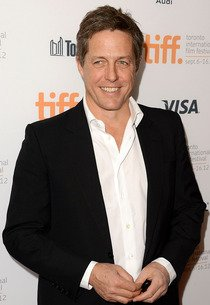 Hugh Grant | Photo Credits: …