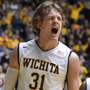 Mid-Major Game Of The Year: Wichita State vs. Northern Iowa