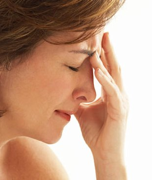 3 Tips for Managing Migraines