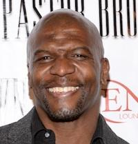 Terry Crews, Kevin Nealon Join Adam Sandler Comedy (Exclusive)
