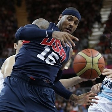 US men stay unbeaten, rout Argentina 126-97 The Associated Press Getty Images Getty Images Getty Images Getty Images Getty Images Getty Images Getty Images Getty Images Getty Images Getty Images Getty