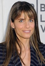Amanda Peet | Photo Credits: Jennifer Graylock/FilmMagic