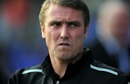Lee Clark apologised for Birmingham's performance in their 5-0 loss to Barnsley