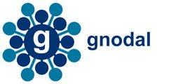 Gnodal Data Centre Switch OS Enhancements Enable 40GBE Cloud Backbone