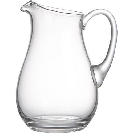 An All Purpose Pitcher