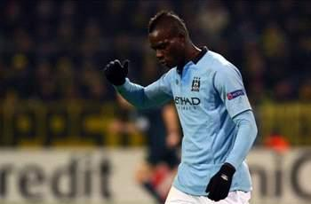 'In January, we will see' - AC Milan boss Allegri tempted by Balotelli move