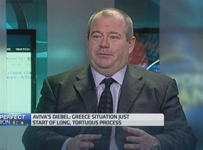 Does Greece need a THIRD bailout?