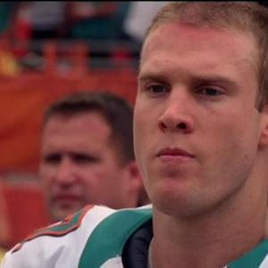 Miami Dolphins quarterback Ryan Tannehill: We have everything that we need
