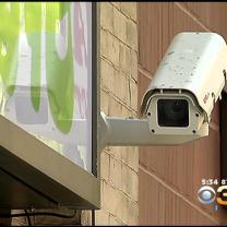 Philadelphia Police Say Safe Cam Program Is Working