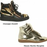 top-luxe-sneakers-for-spring-2012