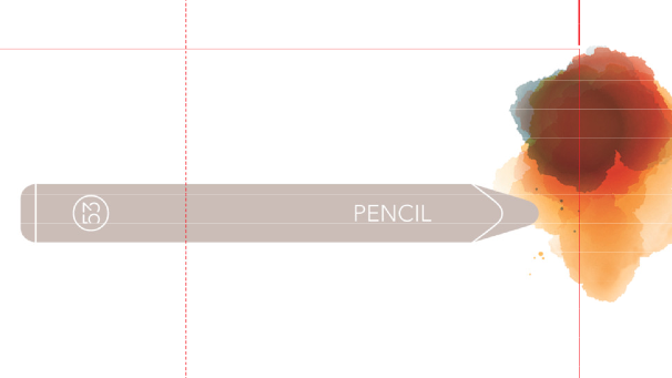 Pencil on Paper: meet the stylus for FiftyThree's popular iPad sketching app