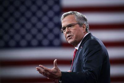 Jeb Bush rode the housing bubble and got out at just the right time