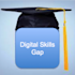 The Digital Skills Gap – How it Can Harm Business and How to Make Sure it Doesn't Harm Yours