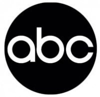 ABC Tells Advertisers It Can …