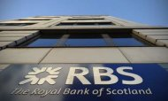 RBS Quits Treasury's Asset Protection Scheme