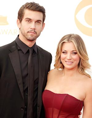 Ryan Sweeting: 5 Things You Don't Know About Kaley Cuoco's New Fiance