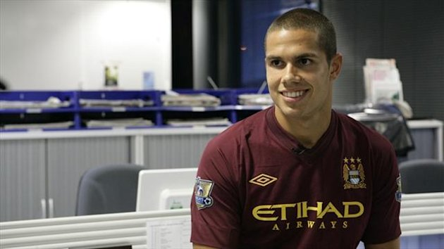 Jack Rodwell