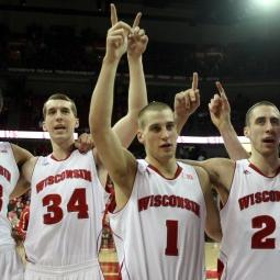 Big Ten Preview: Badgers Can Believe