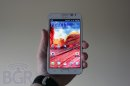 WSJ: Amazon might be working on a 'phablet'