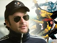 "Vaughn to direct ""X-Men"" sequel"