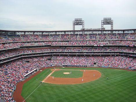 Philadelphia Phillies' 2013 Outfield Plans Must Be Executed Quickly: Fan Analysis