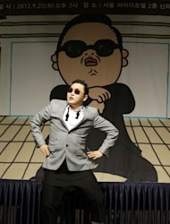 54c7e9fe350cd222220f6a706700413f - Cashing in on Gangnam Style's YouTube fame - Lifestyle, Culture and Arts