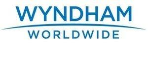 """Wyndham Championship's """"Escape to the Wyndham"""" Named Best 2012 Advertising Campaign by PGA TOUR"""