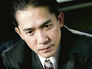 "Tony Leung cast in ""1905"""