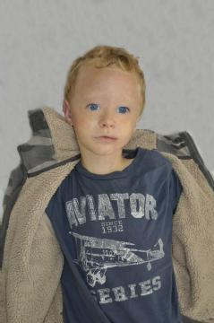 This computer-generated photo was released by Maine State Police who are asking for public assistance in identifying the boy whose body was discovered in South Berwick on Saturday.