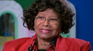 Katherine Jackson Says She Was Kept From Communicating While in Ariz. (ABC News)