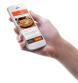 LiveDeal Inc. Announces Strategic Alliance with Menu1.com – a Leading Online Menu Ordering Company and National Marketing Partner with Sysco Corporation