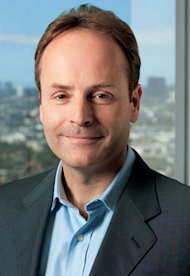 John Landgraf | Photo Credits: FX