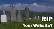 Websites and Search Engines Are Far from Dead image Websites are dead 300x160
