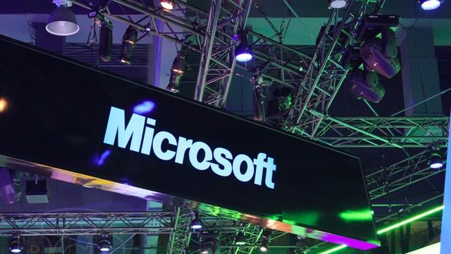 Microsoft busted trying to pay bloggers to write nice things about Internet Explorer
