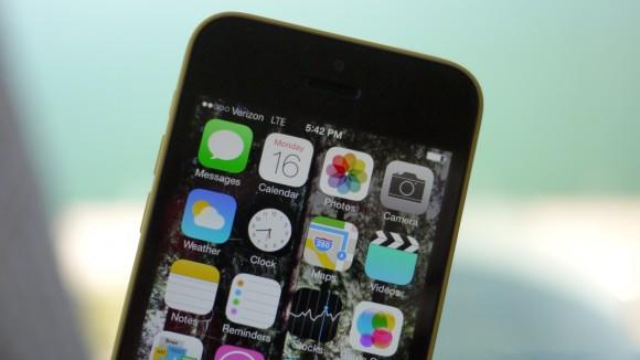 iOS 7 officially replaces iOS 6: Apple ends signing old OS