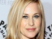Patricia Arquette to Play Jeff Buckley's Mother in 'Mystery White Boy'