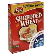 0222-shredded-wheat_vg.jpg