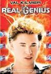 Poster of Real Genius