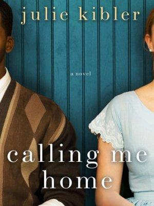 Warners Picks Up Rights to 'Calling Me Home' (Exclusive)