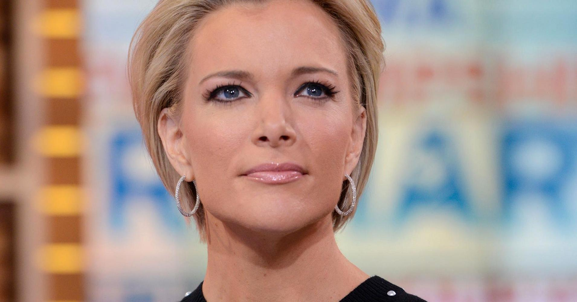 CNN trying to lure Fox News' Megyn Kelly, says Drudge Report