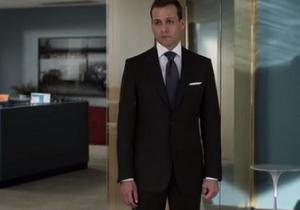 Suits Finale Preview: Harvey's Personal Epiphany, Mike and Rachel's School Struggle and More