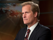 Journalists (Still) Hate HBO's 'Newsroom'