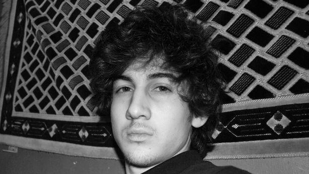 Report: Dzhokhar Tsarnaev Confessed to the Boston Bombings in a Note