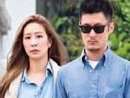 Is Shawn Yue dating Kary Ng?