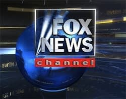 Fox News Tops 2012 Cable News Network Ratings; MSNBC Up Big