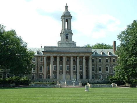 Were Jerry Sandusky's Family and Friends as Culpable as Penn State Was?: Alumni Reaction