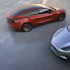 Tesla Motors, Inc. Announces Huge Equity Offering to Fund Growth