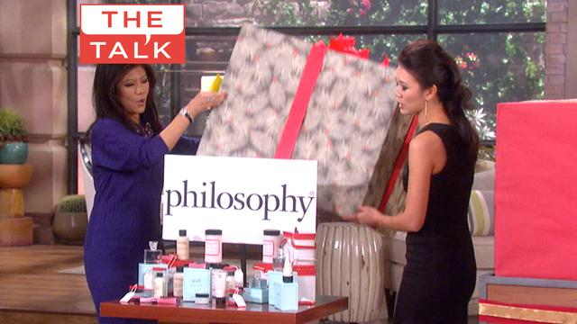 The Talk - Gifts for the Women in Your Life