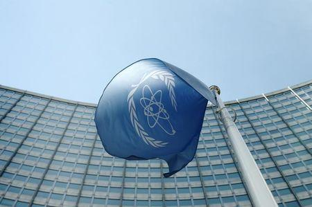 Kazakhstan to host IAEA nuclear fuel bank to assist non-proliferation