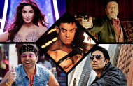 Dhoom 3 Box Office Breaks All Records
